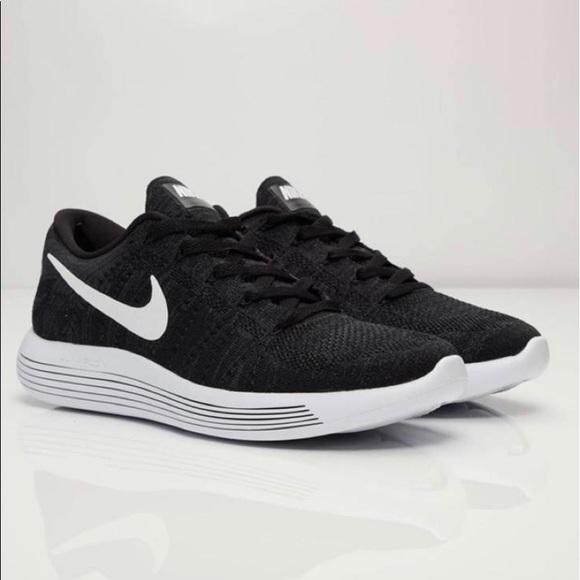 Nike Shoes   Nike Epic Lunar Flyknit 2